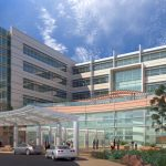 healthcare architecture