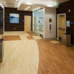 medical architecture firms