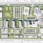 harbor ucla medical center site plan resized
